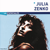 Play & Download Los Esenciales by Julia Zenko | Napster