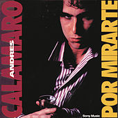 Play & Download Por Mirarte by Andres Calamaro | Napster