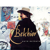 Play & Download Auto Retrato by Belchior | Napster