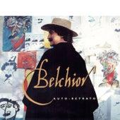 Auto Retrato by Belchior