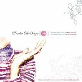 Play & Download Fica Mal ...rmx - Canto De Ossanha Rmx by Rosalia De Souza | Napster