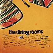 Play & Download Ink by The Dining Rooms | Napster