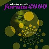 Play & Download Forma 2000 by Nicola Conte | Napster