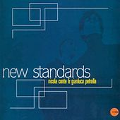Play & Download New Standards by Nicola Conte | Napster