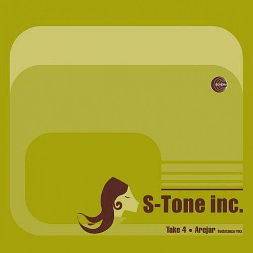 Play & Download Take 4 - Arejar Soulstance Rmx Ep by S-Tone Inc. | Napster