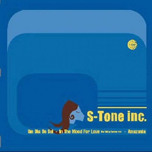 Play & Download Um Dia De Sol by S-Tone Inc. | Napster