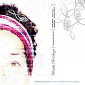 Play & Download Zona Sul Rmx - Maria Moita Rmx by Rosalia De Souza | Napster