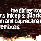 Play & Download Ink Ep 2 by The Dining Rooms | Napster