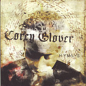 Play & Download Hymns by Corey Glover | Napster
