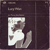 Play & Download Lucy Wan by Jim Moray | Napster