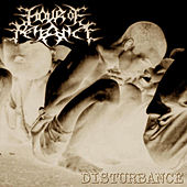 Play & Download Disturbance by Hour of Penance | Napster