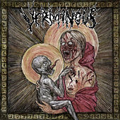 Impious Sacrilege by Verminous