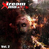 Xtreem Mutilation - Vol.2 by Various Artists