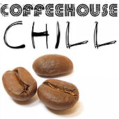 Coffeehouse Chill by Coffeehouse Background Music