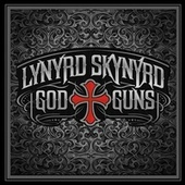 Play & Download God & Guns by Lynyrd Skynyrd | Napster
