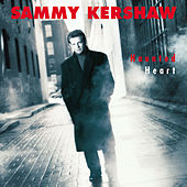 Play & Download Haunted Heart by Sammy Kershaw | Napster
