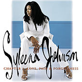 Play & Download Chapter 1: Love, Pain & Forgiveness by Syleena Johnson | Napster