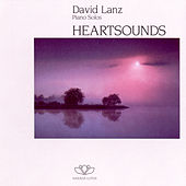 Heartsounds by David Lanz