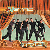 Play & Download No Strings Attached by 'NSYNC | Napster