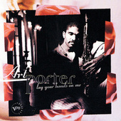 Play & Download Lay Your Hands On Me by Art Porter | Napster
