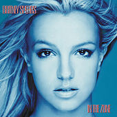 In The Zone by Britney Spears