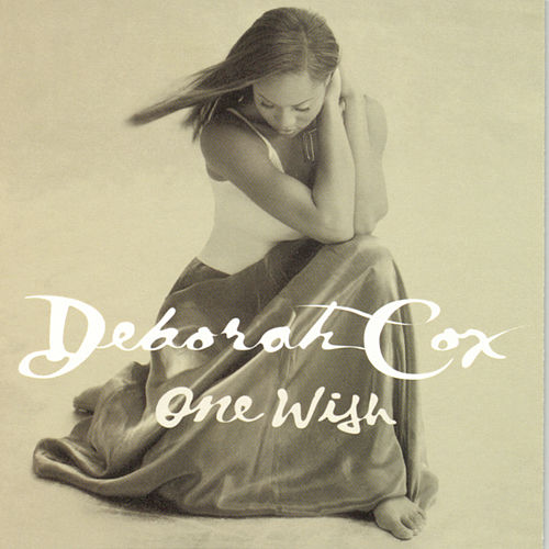 Play & Download One Wish by Deborah Cox | Napster