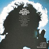 Play & Download Bob Dylan's Greatest Hits by Bob Dylan | Napster