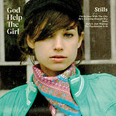 Play & Download Stills by God Help The Girl | Napster