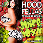 Play & Download Juiceboxx by Hood Fellas | Napster