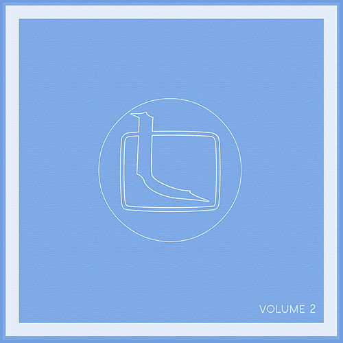 Logos Volume 2 by Various Artists