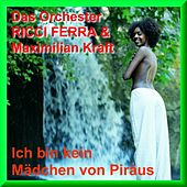 Play & Download Ich bin kein Mädchen aus Piräus by Various Artists | Napster