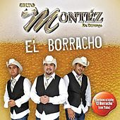 Play & Download El Borracho by Grupo Montez de Durango 2 | Napster