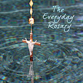 The Everyday Rosary by Burnett and Pentek