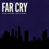 Play & Download Northstar Sessions by Far Cry | Napster