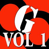 Play & Download Generation Volume 1 by Various Artists | Napster