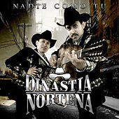Play & Download Nadie Como Tu by Dinastia Nortena | Napster