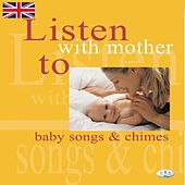 Listen With Mother to Baby Songs and Chimes by The C.R.S. Players