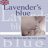 Lavender's Blue by The C.R.S. Players