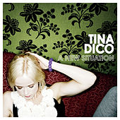 Play & Download A New Situation by Tina Dico | Napster