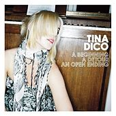 A Beginning, A Detour, An Open Ending by Tina Dico
