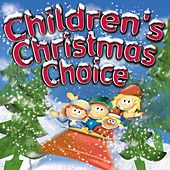 Children's Christmas Choice by The C.R.S. Players