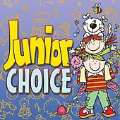 Junior Choice by The C.R.S. Players