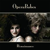 Play & Download Renaissance by Opera Babes | Napster