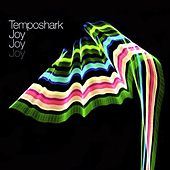 Play & Download Joy by Temposhark | Napster