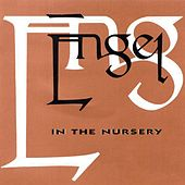 Engel (Soundtrack From The Video Game) by In the Nursery