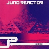 Play & Download Transmissions by Juno Reactor | Napster