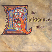 The Renaissance Album by Various Artists
