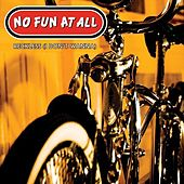Play & Download Reckless (I Don't Wanna) by No Fun At All | Napster