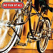Low Rider by No Fun At All