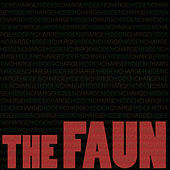 Play & Download Hidden Charge E.P. by Faun | Napster